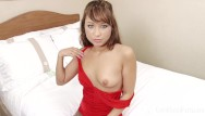 Free asian ass porn Teacher teases with her hot pantyhose