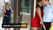 Asian break dancers Brazzers - big tit latina dancer bridgette b dominates married man