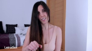 Image JOI w topless (rola)