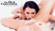 Adloscent homosexual experiences - Abigail mac reagan foxx want to get outta control - the oral experiment