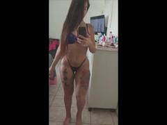Transgender Sluts Are Nuts And Cum Shoots