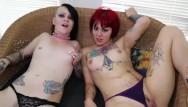 Fendom piss - Ameliadire/mallorymaneater dsc4-3 yellow shower 3some cocksucking cumshot