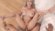 Jizz on ass compilation Puremature busty goddess brandi love is sent in time of covid19 need