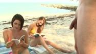 Free brandi belle supermarket handjob movies Brandi belle - group of sluts having fun in public with random guy