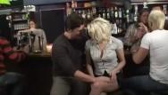 Hard fetish pporn movie Di nascosto al ristorante - full video - original version