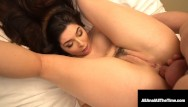 Nice ass blonde babe full video Cute hairy brunette keira croft gets a nice butthole full of hard cock