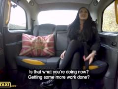 Fake Taxi Tattooed British Beth Inked Princess Orgasms
