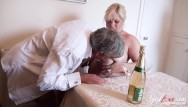 Busty lezzie hardcore pics - Agedlove hardcore busty mature lover