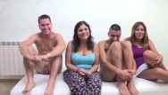 Couple amateur nu perso - Experienced models teach about sex to unexperienced couples