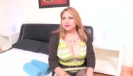 Bbw cuckold bikers - Peruvian milf wants to cuckold her husband