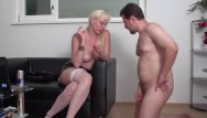 Vintage crystal austria - Small dick humiliation
