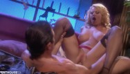 Vintage german religious medallions Blonde slut codi carmichaels wet pussy juices flow as she fucks big cock