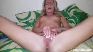 Webcam masturbation leaks Hot amateur rubbing until total satisfaction