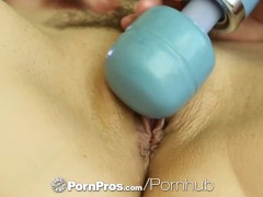 PORNPROS Best Of Holly Michaels Sex Compilation