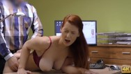 Thugzilla getting fucked - Loan4k. isabella gives her shaved pussy for fucking to get big loan