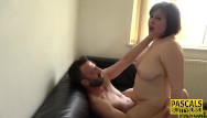 Chubby afican sluts tube - Dominated chubby slut