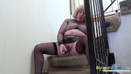 Mature british grannies Europemature british mature pornstar