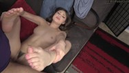 Daughter fucking her dad story Needy step daughter flirts comes onto step dad until he breaks