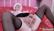 Shadow busty mature - Europemature busty british mature lady
