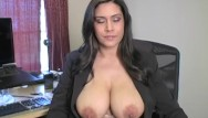 Bleach jerk sucked in Stroking your cock for your boss - joi raylene