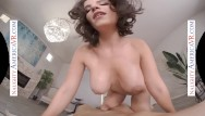 Preggo sex hard ready to drop - Naughty america - la sirena 69 is ready for your hard cock