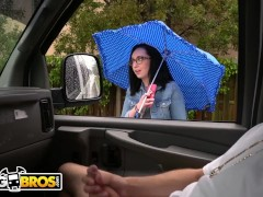 Bangbros - This Superslut Stole Our Truck Cause We Wouldn't Pay Her