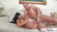 Valerie mason strips lettherebeporn Mason is getting a cock in that pussy