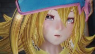 Anime blog erotic Skyrim erotic dark magician girl