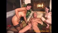 Amateur trailer park sex We are mommy fuckers