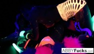 Removing porn from a mac Black light fun night with abigal ava