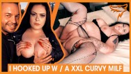 Bbw dating website - Anastasiaxxx desperately needs some man juice wolf wagner wolfwagner.date