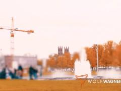 Anastasiaxxx Despairingly Needs Some Man Juice! Wolf Wagner Wolfwagner.date