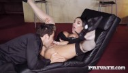 Ava gardner porn Private com - tall 6 foot 3 ava koxxx gets a cock lots o cum mate