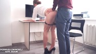 Danny boome nude Amateur sex in office with young secretary facial cum 4k pov kate_boom