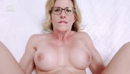 Monter sex Lockdown step mom needs anal sex - cory chase