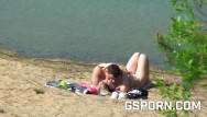 Mobile porn public Bitch voyeur spycam watch hot couple fucking