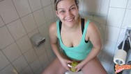 Pissing web sites 6 ganz private pissvideos von mir