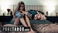 Teen angst ned vizzini Stepmom offers hesitant teen to lesbian boss to keep job - pure taboo