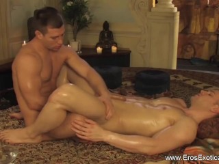 Making Different gay Session For Each Other