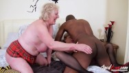 Cum hardcore mature Agedlove three matures and hardcore sex