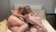 British amateur porn sites Anna and cath british busty babes in bed