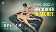 Erotic celibs Erotic asian nuru massage on caught on spycam