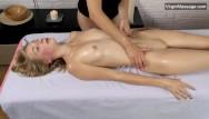 Amy liszka nude Lizkas pussy shaking from masturbation massage
