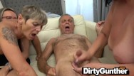 Mature blowjob com Gotta fuck them all
