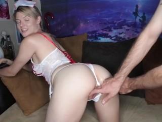 3 B/G Video Bundle! *Naughty Nurse, Let Me Fuck You, Anal Train 1*