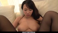 Asian pussy in atlanta Saki sudou amazes with her soft pussy and warm lips