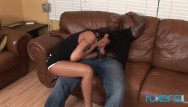 Interracial sex vidos Best interracial sex ever