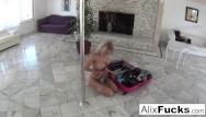 Camera phone pics nude Creeper hidden cameras as alix dresses