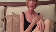 Melanie scott amateur vreampie Fucking step granny on her couch
