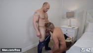 Gay men free links Mencom - john magnum jake porter - got daddy bareback